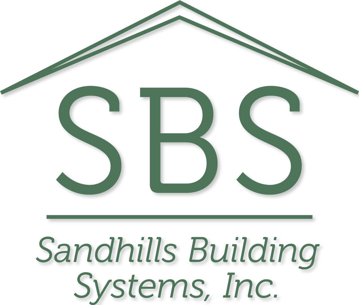 Sandhills Building Systems